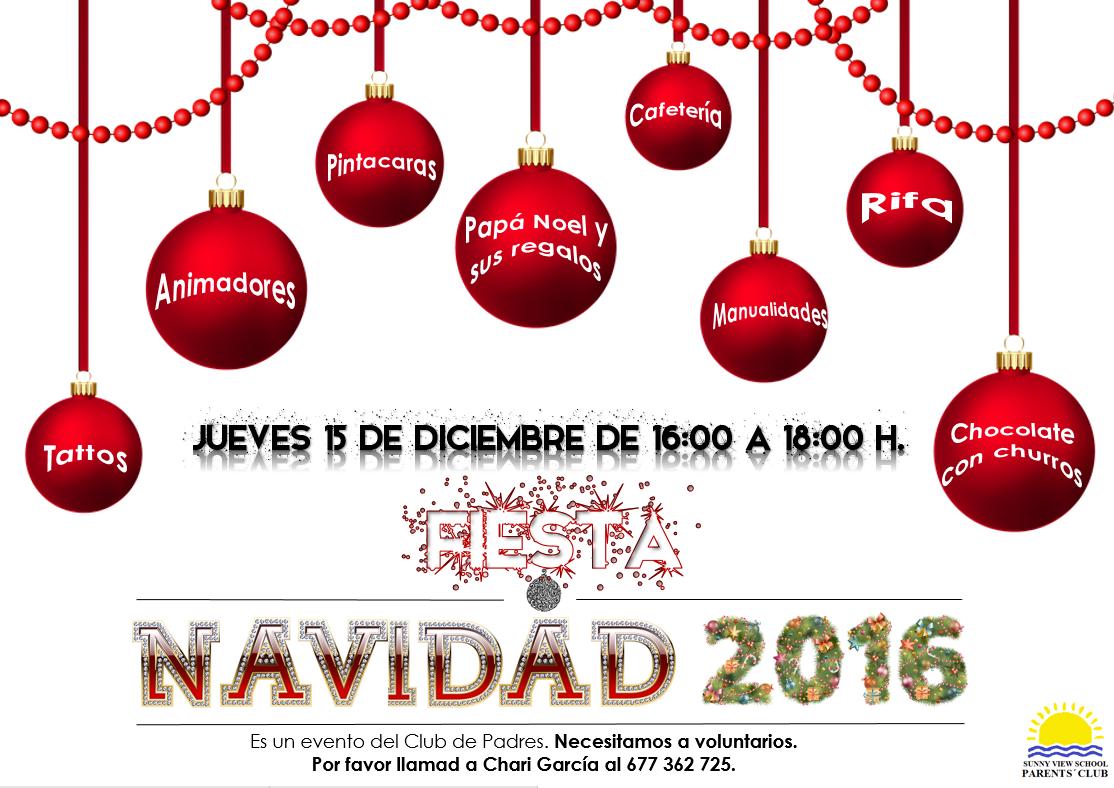navidad-cartel-2016-spanish-v-2